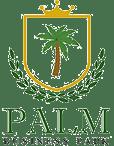 Palm Business Park