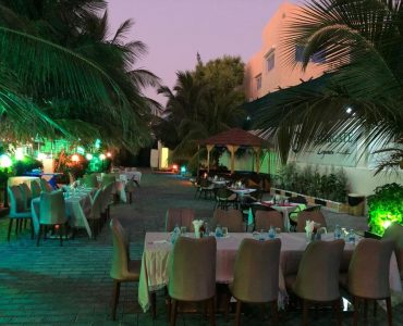 palm bussiness park hotel (2)-min