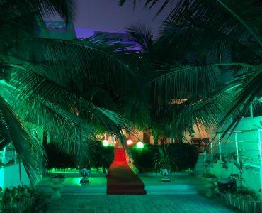 palm bussiness park hotel (3)-min