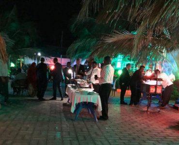 palm bussiness park hotel (4)-min